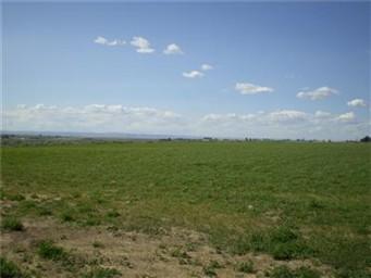 Real Estate for Sale, ListingId: 33593999, Moses Lake,WA98837