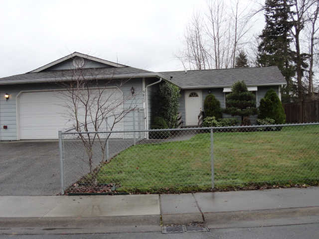 Rental Homes for Rent, ListingId:28940526, location: 9802 65 Dr NE Marysville 98270