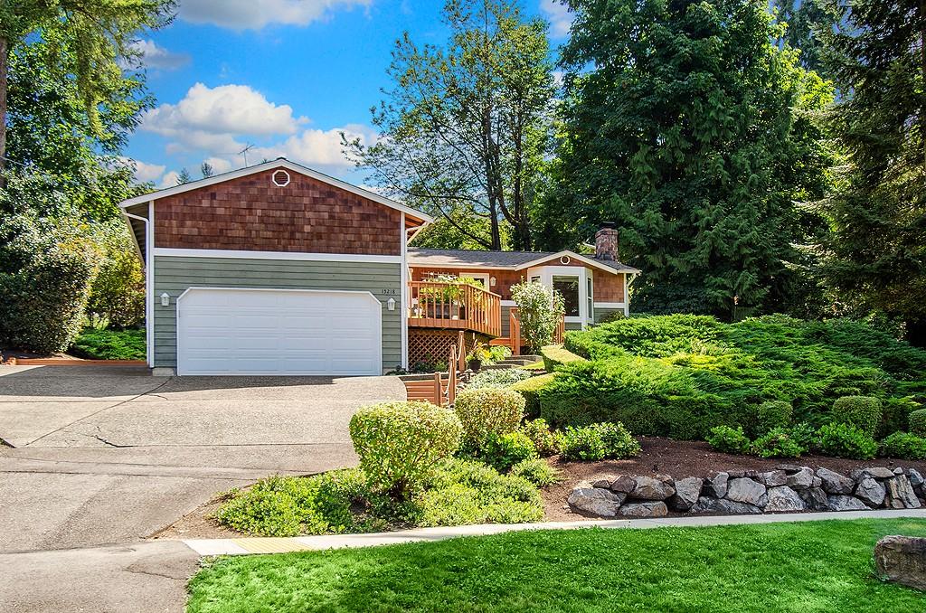 Real Estate for Sale, ListingId: 29556573, Duvall,WA98019