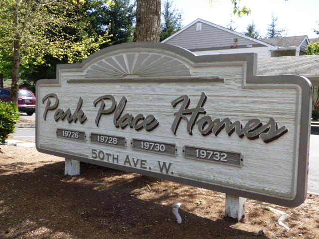 Rental Homes for Rent, ListingId:33266590, location: 19728 50th Ave #201 Lynnwood 98036