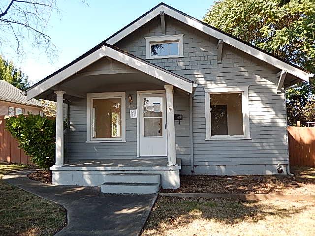 Real Estate for Sale, ListingId: 30179396, Tacoma,WA98408