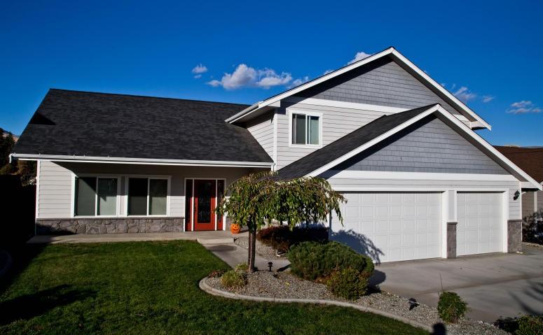 Real Estate for Sale, ListingId: 35978787, Wenatchee,WA98801