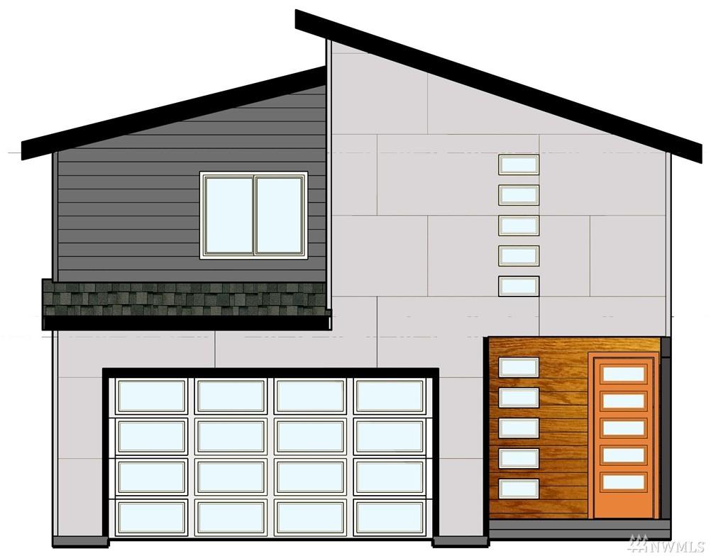 Real Estate for Sale, ListingId: 37294552, Seattle,WA98106