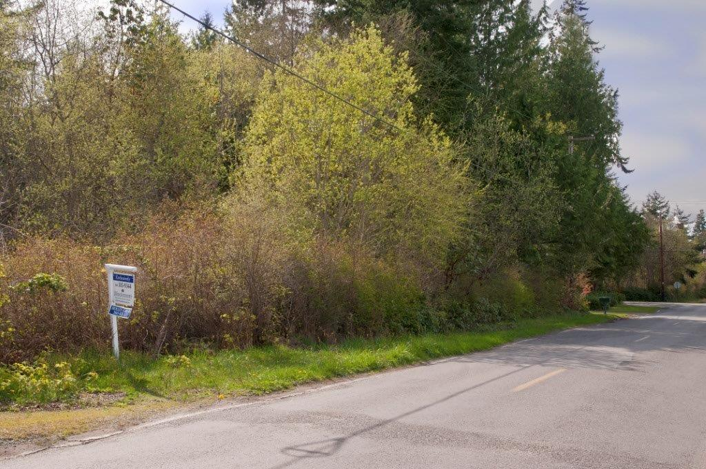 Land for Sale, ListingId:32567713, location: 14th St Pt Townsend 98368