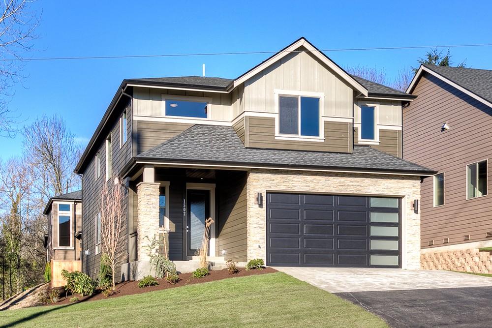 Real Estate for Sale, ListingId: 31455635, Des Moines,WA98198