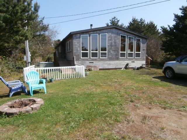 Real Estate for Sale, ListingId: 32882126, Grayland,WA98547