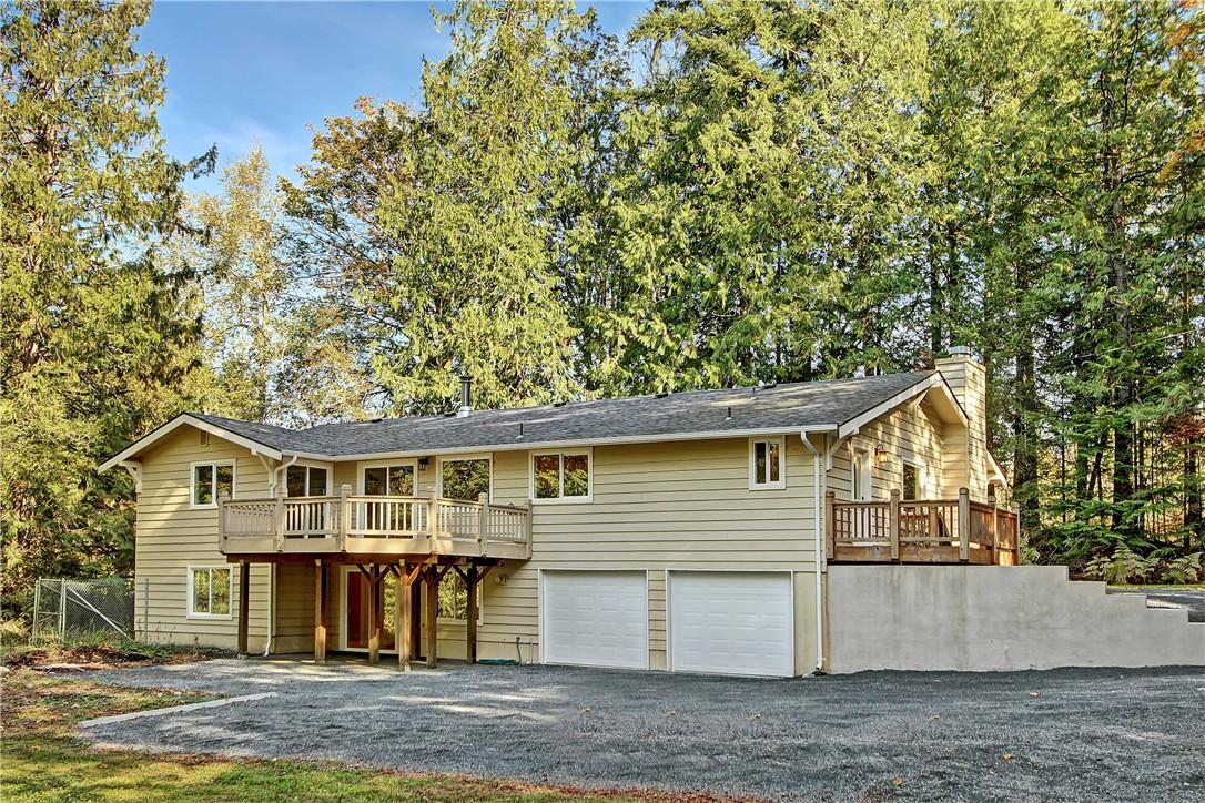 Real Estate for Sale, ListingId: 35995290, Bellingham,WA98226