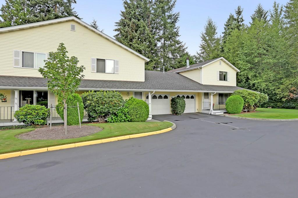 Real Estate for Sale, ListingId: 34880629, Federal Way,WA98003