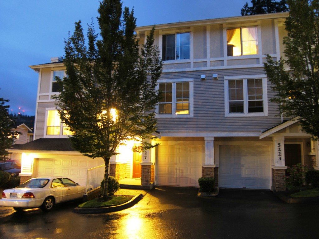 Rental Homes for Rent, ListingId:32380197, location: 5227 164th Ave SE Bellevue 98006