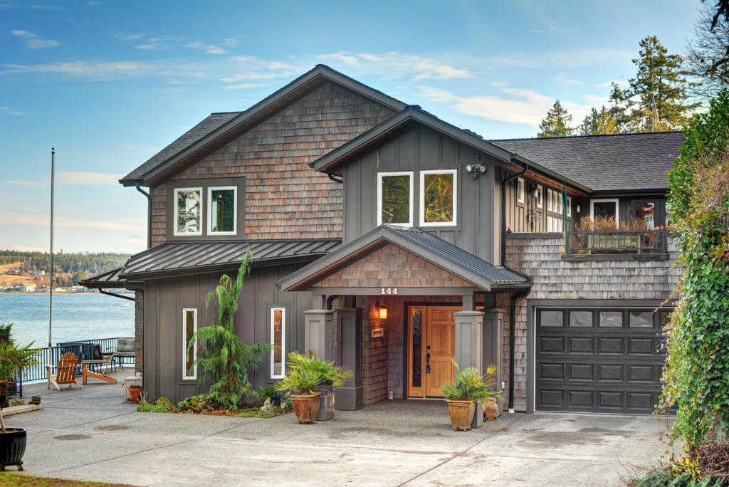 Real Estate for Sale, ListingId: 30179412, Camano Island,WA98282