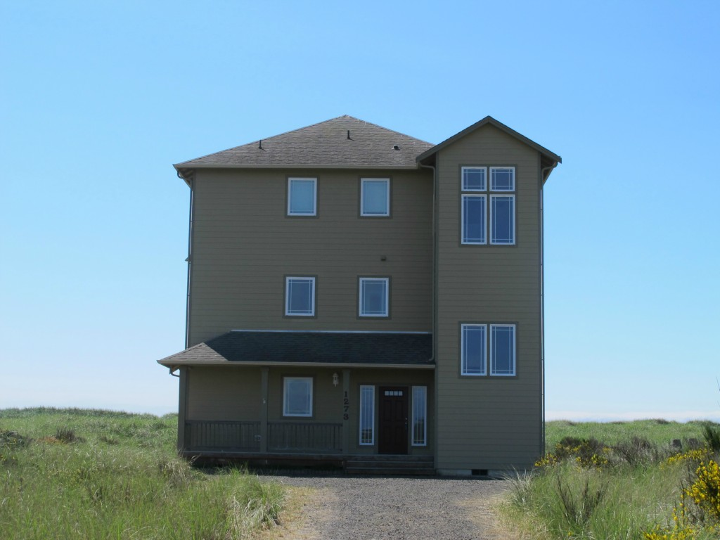 Real Estate for Sale, ListingId: 33326753, Ocean Shores,WA98569