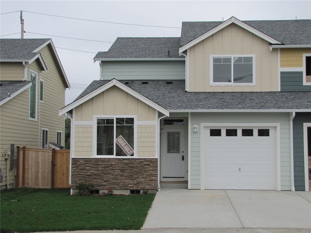 Real Estate for Sale, ListingId: 35238349, Des Moines,WA98198