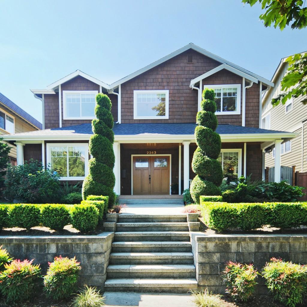 Real Estate for Sale, ListingId: 29556580, Seattle,WA98103