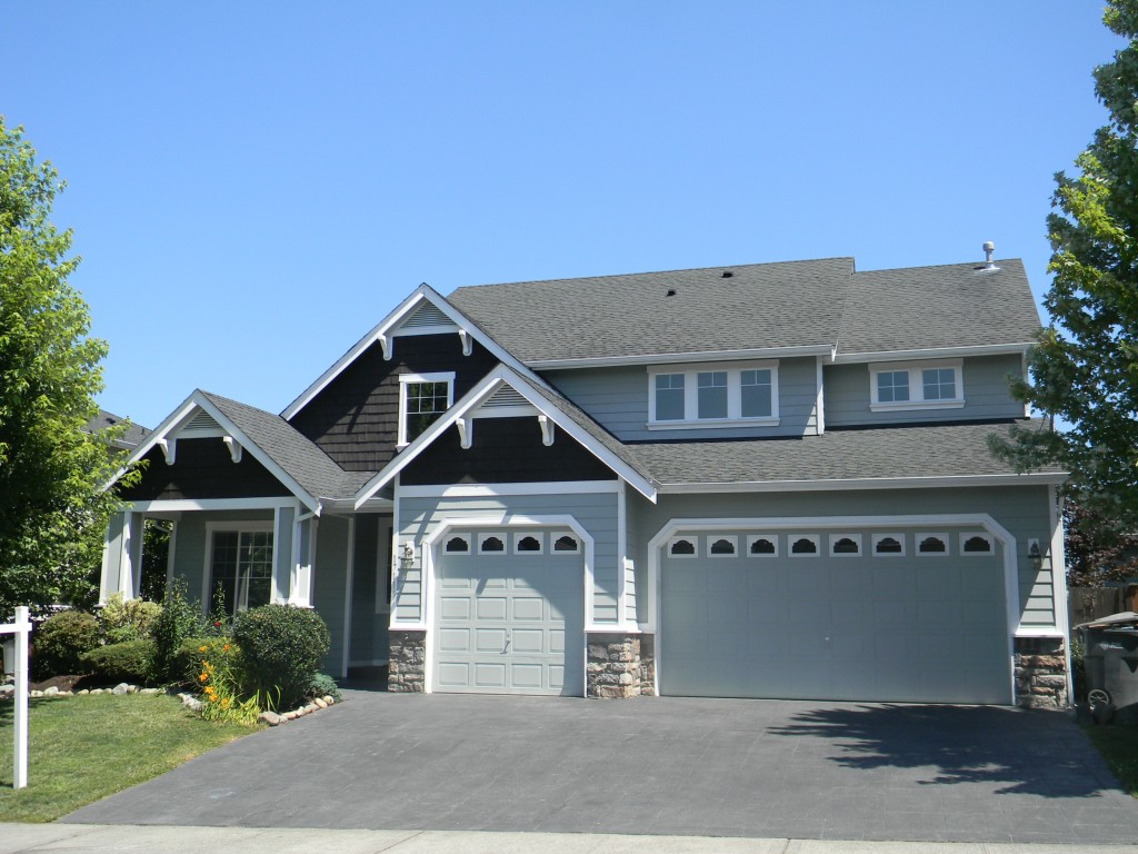 Real Estate for Sale, ListingId: 34203241, Puyallup,WA98374