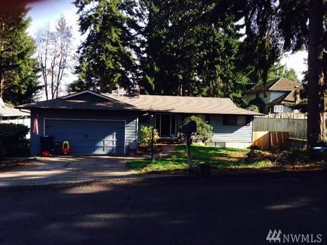 Real Estate for Sale, ListingId: 36060826, University Place,WA98466