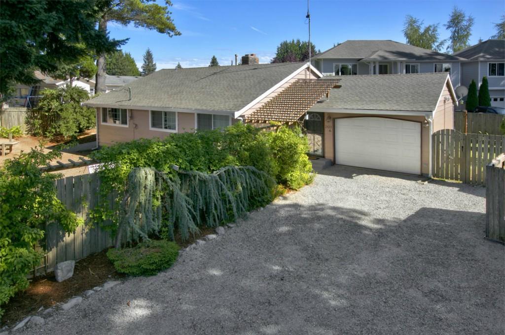 Real Estate for Sale, ListingId: 34880625, Everett,WA98204