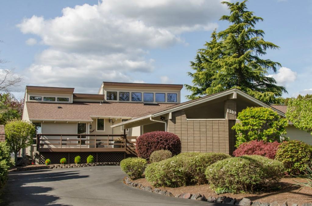 Real Estate for Sale, ListingId: 32900679, Centralia,WA98531