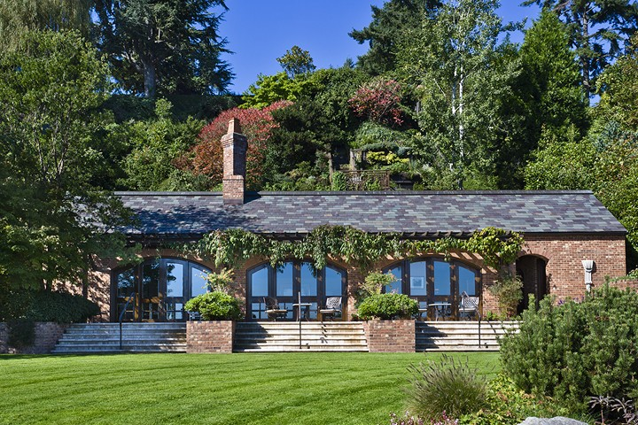 Single Family Home for Sale, ListingId:26856318, location: Undisclosed Seattle 98105