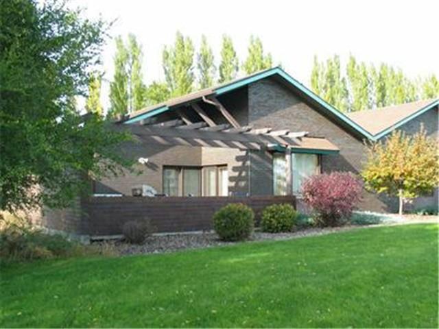 Real Estate for Sale, ListingId: 30535252, Moses Lake,WA98837