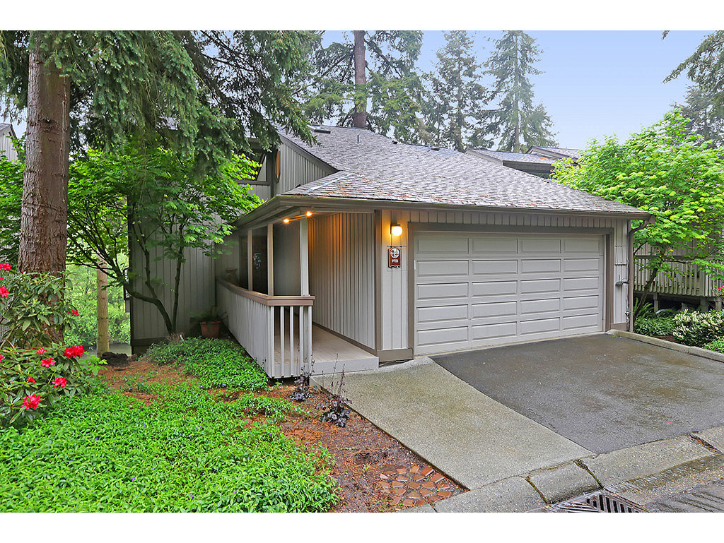 Real Estate for Sale, ListingId: 28056567, Bothell,WA98011