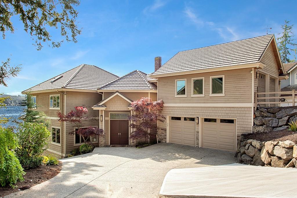 Real Estate for Sale, ListingId: 33060888, Bellevue,WA98008