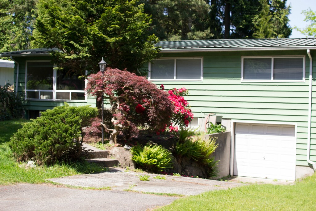 Real Estate for Sale, ListingId: 33266492, Kenmore,WA98028