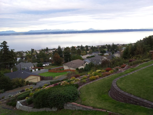 Rental Homes for Rent, ListingId:25524106, location: 1373 Crestview Dr Camano Island 98282
