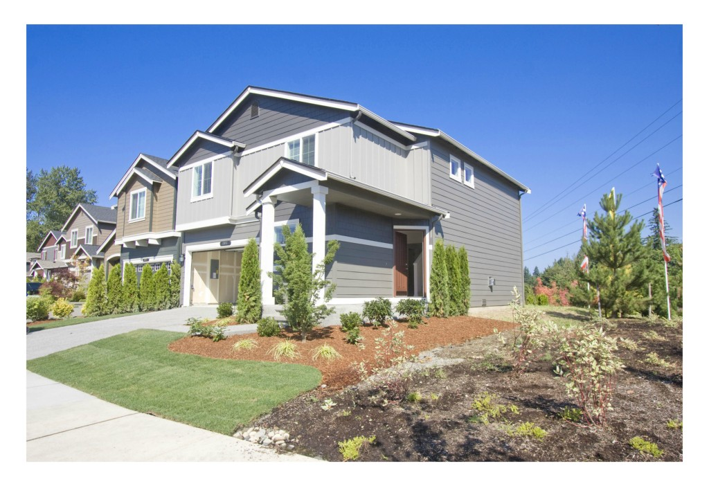 Rental Homes for Rent, ListingId:29590036, location: 403 200th St SW Lynnwood 98036