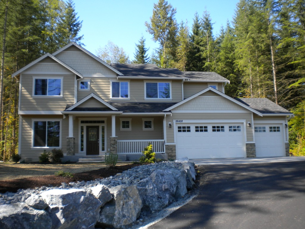 Real Estate for Sale, ListingId: 29758759, Stanwood,WA98292