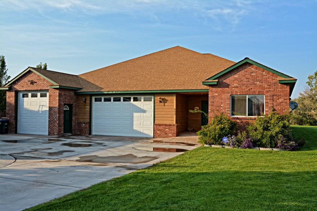 Real Estate for Sale, ListingId: 29922227, Moses Lake,WA98837