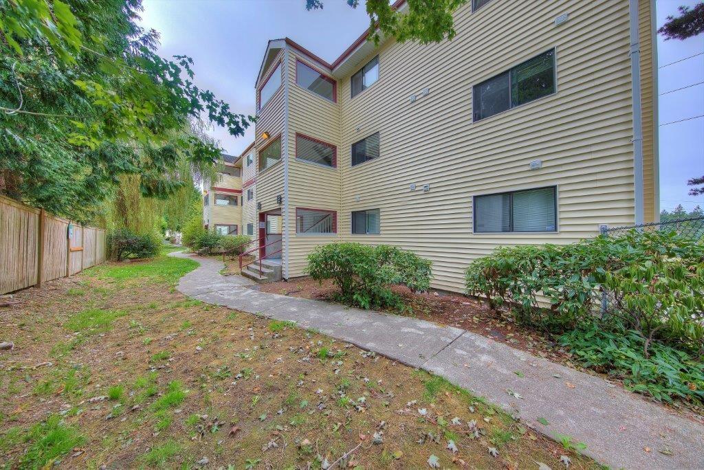 Real Estate for Sale, ListingId: 35252751, Federal Way,WA98003