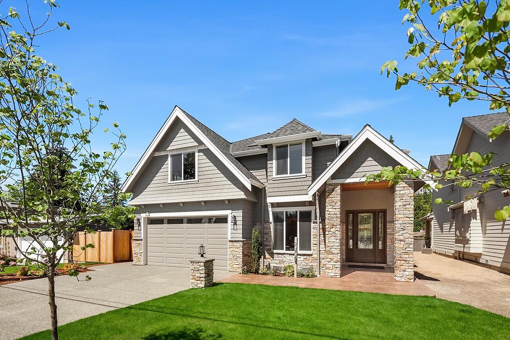Real Estate for Sale, ListingId: 36431506, Kirkland,WA98033