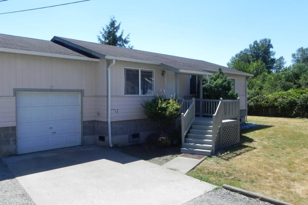 Real Estate for Sale, ListingId: 34203077, Centralia,WA98531