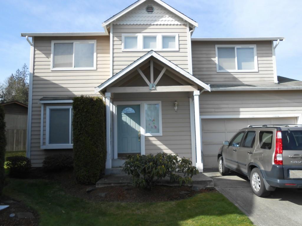 Real Estate for Sale, ListingId: 27211075, Bremerton,WA98310