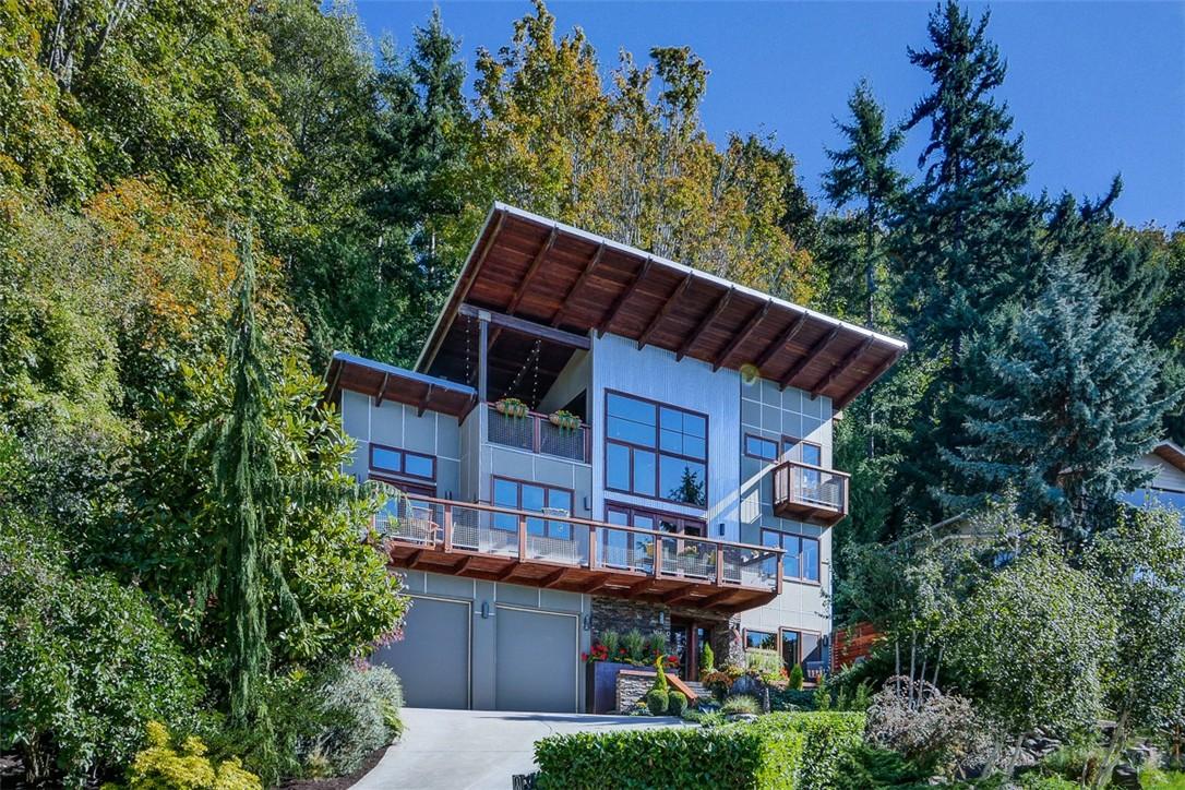 Real Estate for Sale, ListingId: 35608193, Seattle,WA98146
