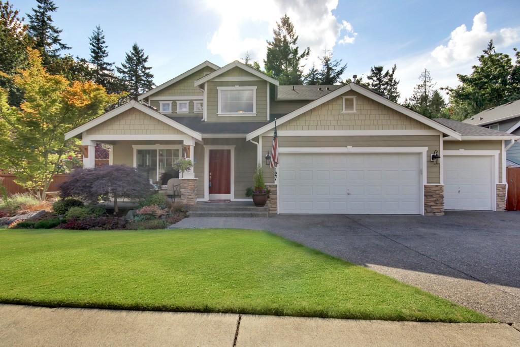 Real Estate for Sale, ListingId: 34523632, Covington,WA98042