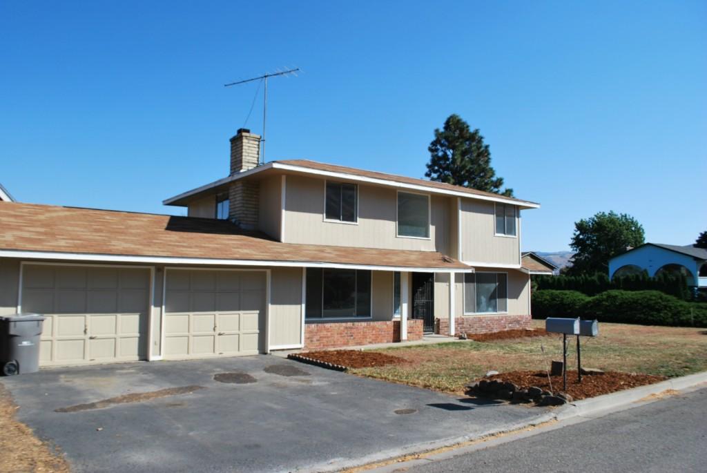 Real Estate for Sale, ListingId: 30168824, Wenatchee,WA98801