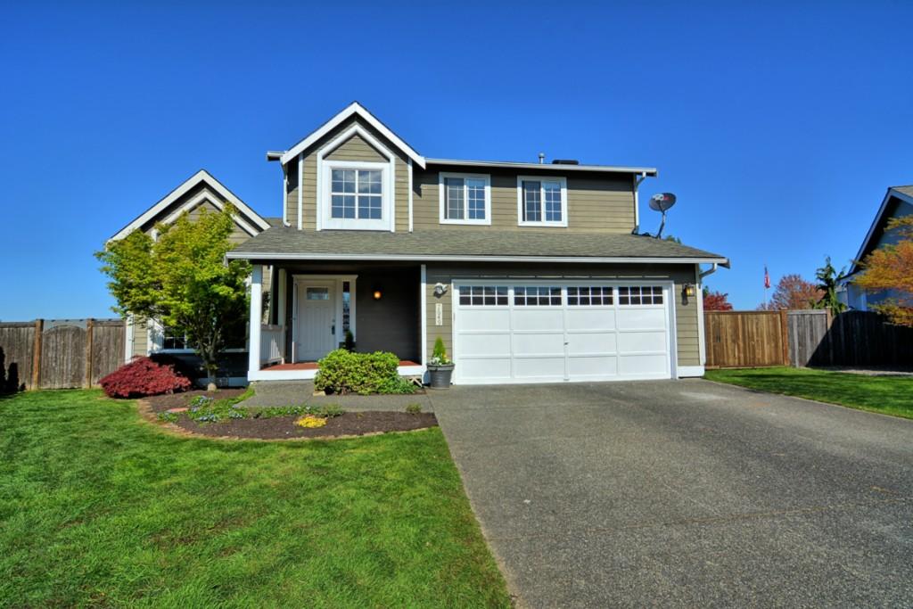 Real Estate for Sale, ListingId: 32759473, Marysville,WA98270