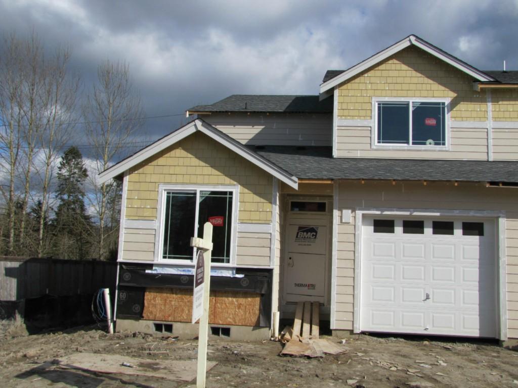 Real Estate for Sale, ListingId: 31680886, Des Moines,WA98198