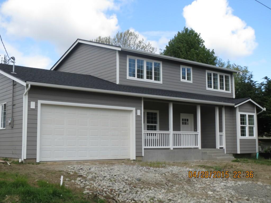 Real Estate for Sale, ListingId: 30792481, Tacoma,WA98404