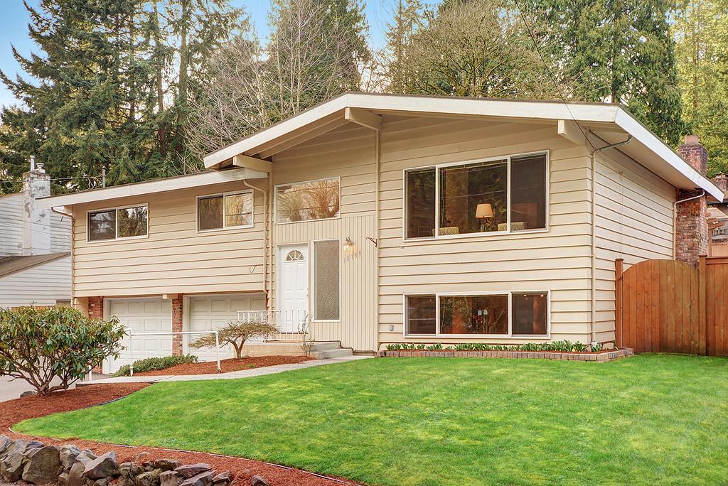Real Estate for Sale, ListingId: 31724717, Bothell,WA98011