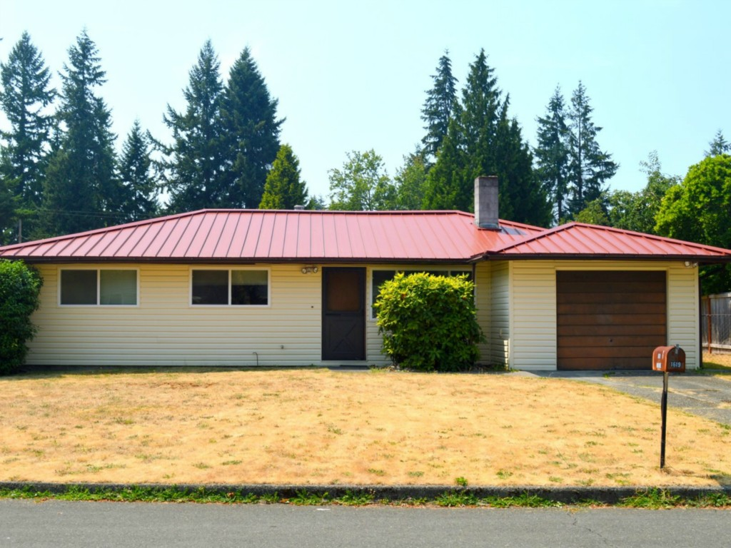 Rental Homes for Rent, ListingId:34865802, location: 1619 167th Ave NE Bellevue 98008