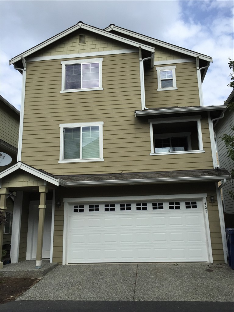 Rental Homes for Rent, ListingId:35238022, location: 1405 118th Place SW Everett 98204
