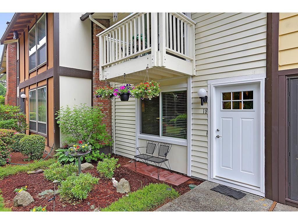 Real Estate for Sale, ListingId: 28940513, Bellevue,WA98007