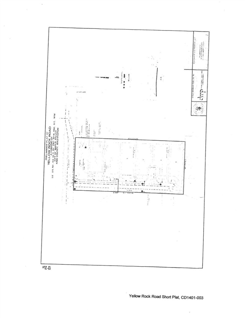 Real Estate for Sale, ListingId: 27779187, Maple Valley,WA98038