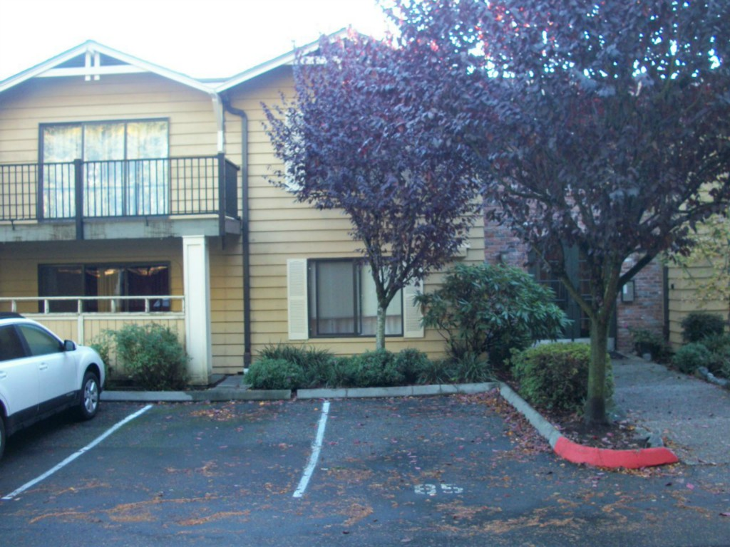 Rental Homes for Rent, ListingId:30927536, location: 8017 234 St SW #320 Edmonds 98026