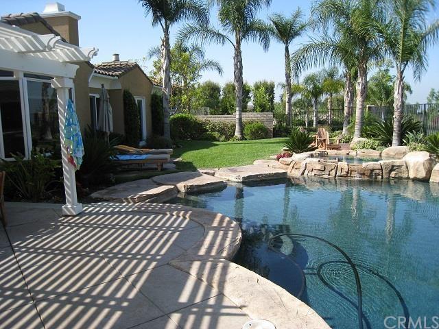 2252 North San Miguel Drive, Orange, CA, 92867: Photo 15