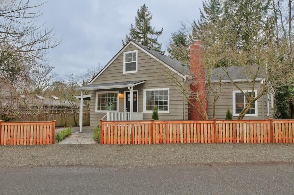 Real Estate for Sale, ListingId: 31577225, Seattle,WA98125