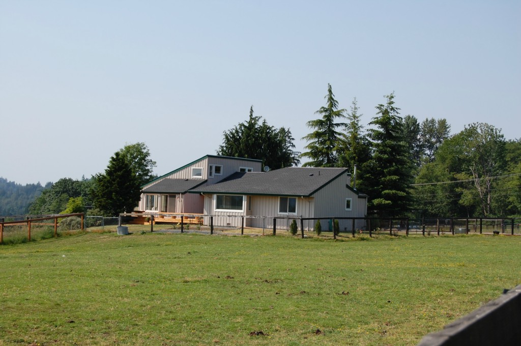 Real Estate for Sale, ListingId: 32151520, Snohomish,WA98290