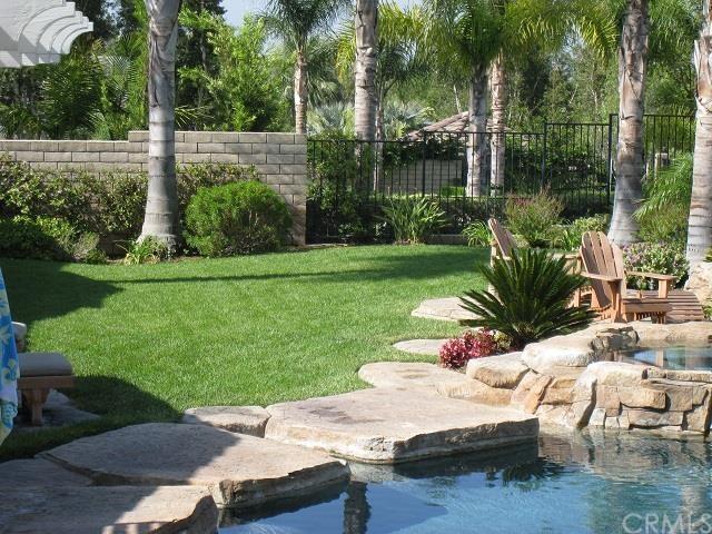 2252 North San Miguel Drive, Orange, CA, 92867: Photo 14